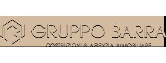 GruppoBarra.com